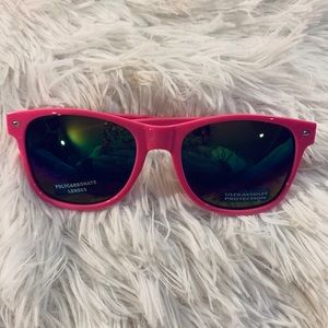 Other - SUMMER SALE Kids sunglasses